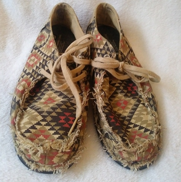 vans bamboo shoes Promotions